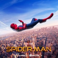 Spider-Man-Homecoming-Printable-Posters-MyPosterCollection.com-12-667x930 Cropped