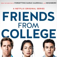 friends-from-college-netflix-poster Cropped