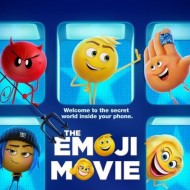emoji_movie_ver10 Cropped
