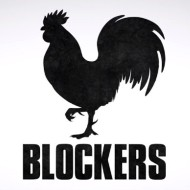 Blockers-rooster Cropped