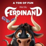Ferdinand1 Cropped
