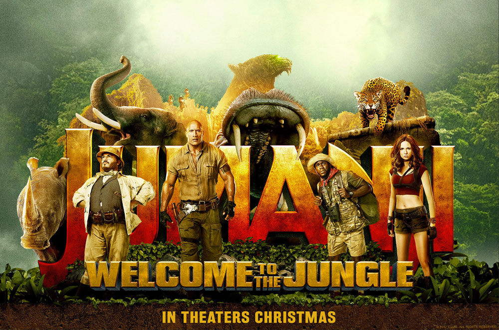 Jumanji-Welcome-To-The-Jungle-Movie-Trailer-2017