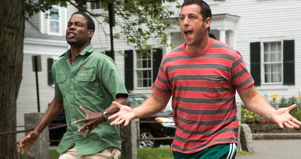 The-Week-Of-Movie-Adam-Sandler-Chris-Rock