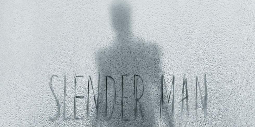 landscape-1515069528-slender-man-poster