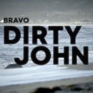 dirty-john Cropped