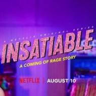 insatiable-netflix-season-1-viewer-votes-590x332 Cropped