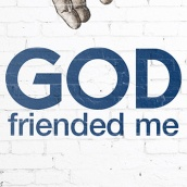 web3-god-friended-me-television-entertainment-show-arts-cbs-broadcasting Cropped (1)