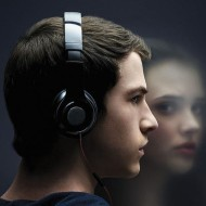 636275235624531106-13ReasonsWhy-MTI-cover Cropped